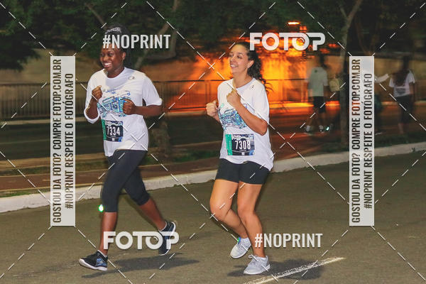 Buy your photos at this event Night Run 2019 - Hip Hop - São Paulo  on Fotop