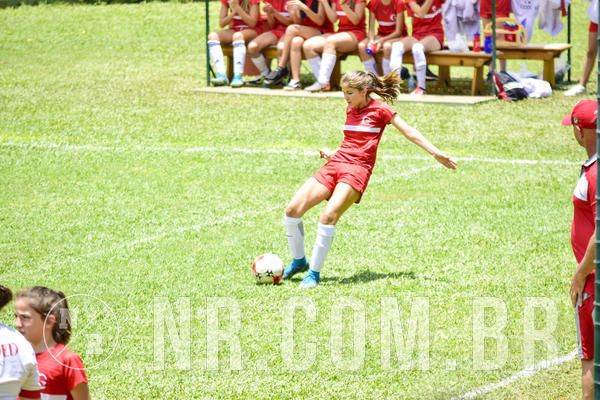 Buy your photos at this event NR2 Little 8  - 31 a 03/11/18 - Futebol on Fotop