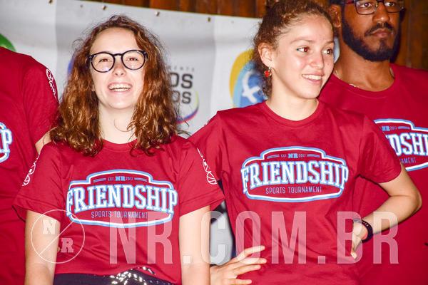 Compre suas fotos do eventoNR2 Friendship  - 31 a 03/11/18 - Basquete on Fotop