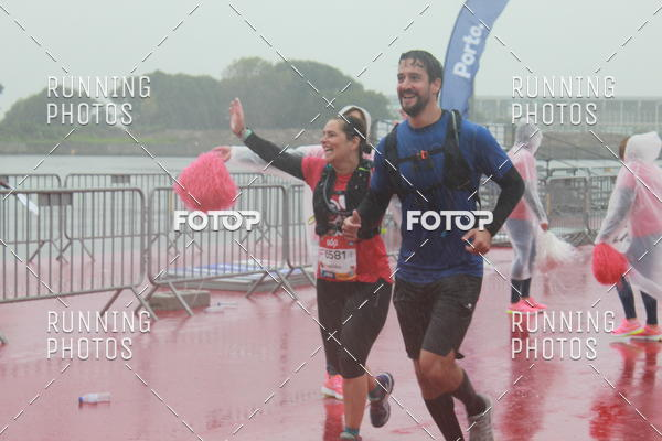Buy your photos at this event Maratona Porto 2018 on Fotop