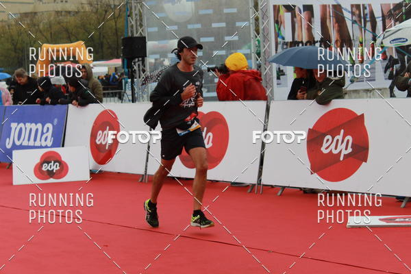Buy your photos at this event Family Race 2018 & Fun Race 2018 on Fotop
