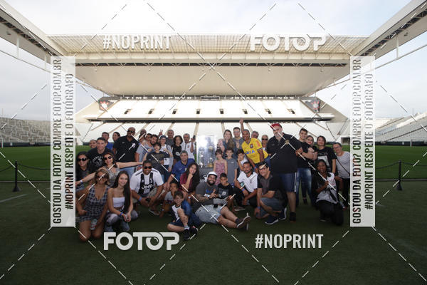 Buy your photos at this event Tour Casa do Povo  - 02/11  on Fotop