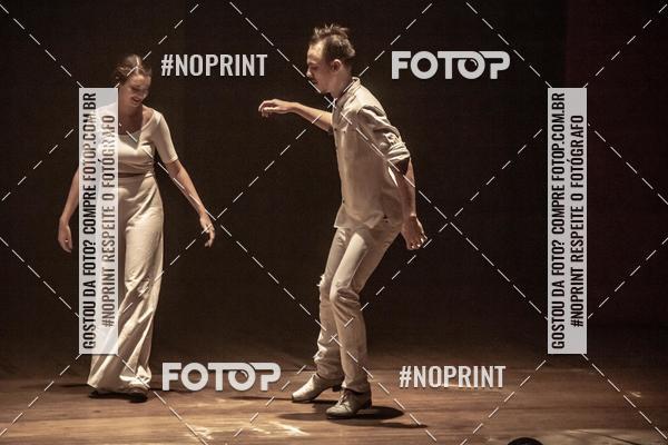 Compre suas fotos do eventoGaragem da Dança - SOMOS  on Fotop