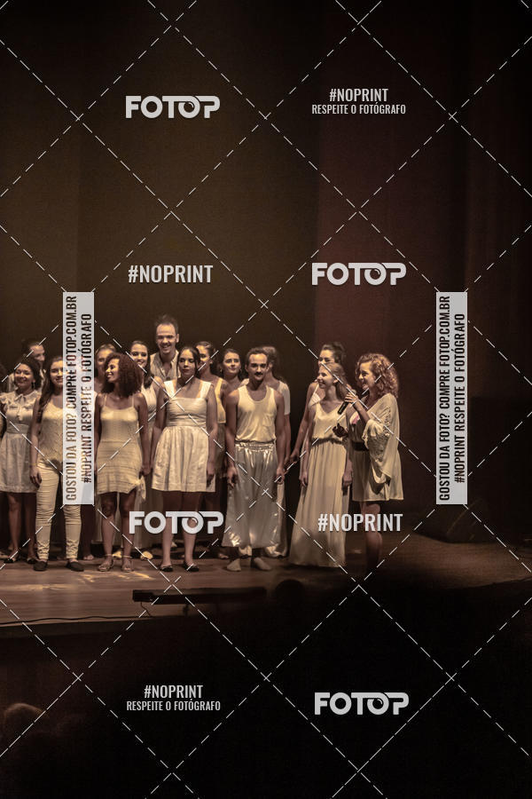 Buy your photos at this event Garagem da Dança - SOMOS  on Fotop