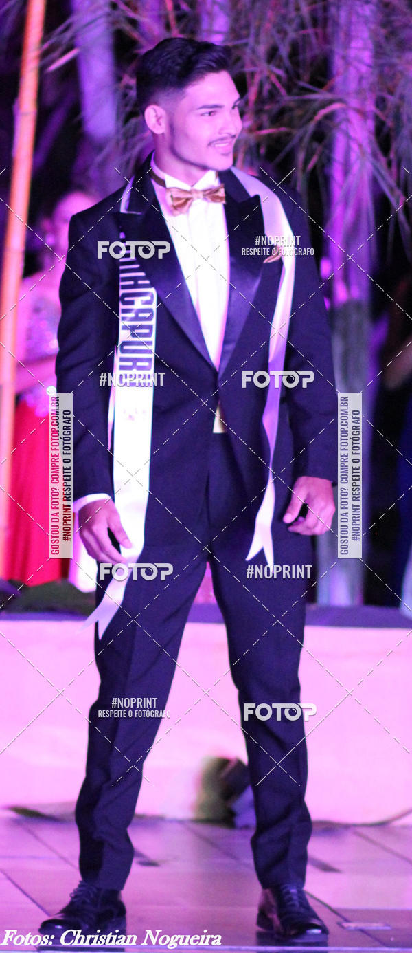 Buy your photos at this event Miss e Mister Amazonas 2018 on Fotop