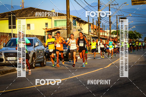 Compre suas fotos do eventoÁguia 13K Praia Grande on Fotop