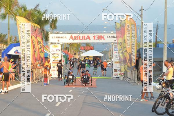 Buy your photos at this event Águia 13K Praia Grande on Fotop