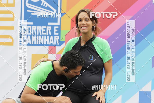 Buy your photos at this event CIRCUITO PARA VIVER BEM - Correr e caminhar  on Fotop
