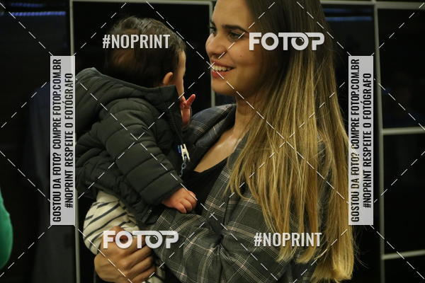 Buy your photos at this event Tour Casa do Povo  - 04/11   on Fotop