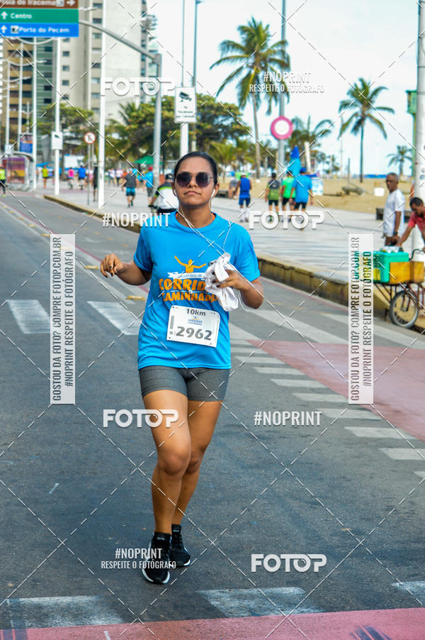 Buy your photos at this event Circuito Sesc de Corridas e Caminhadas 2018 on Fotop