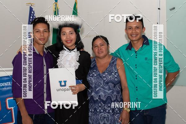 Buy your photos at this event Formatura Unopar 2018 - Paula Oliveira Fotografia on Fotop