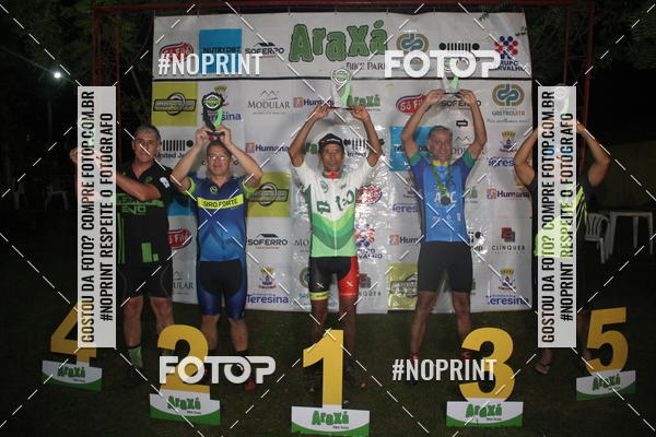 Buy your photos at this event 06h ARAXÁ BIKE PARK on Fotop