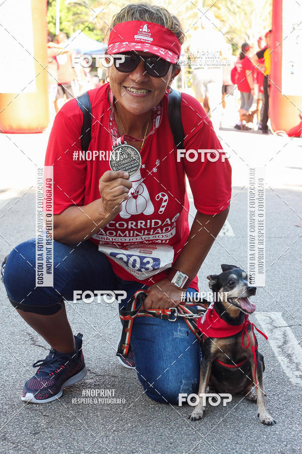 Buy your photos at this event 4ª Corrida e Cãominhada Abrigo João Rosa - Etapa Feliz NatAU on Fotop