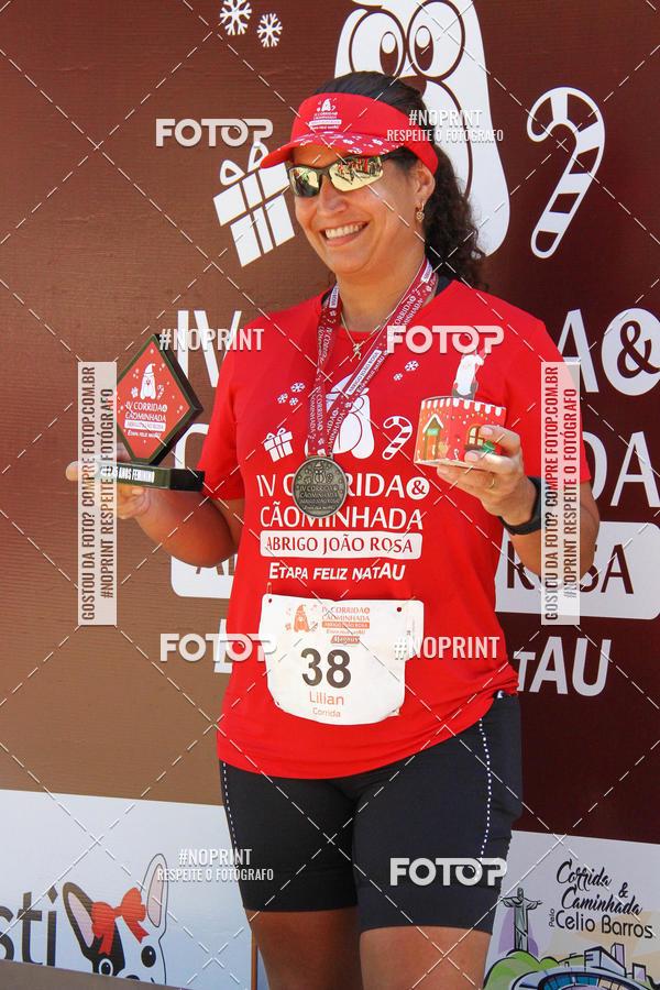Buy your photos at this event 4ª Corrida e Cãominhada Abrigo João Rosa - Etapa Feliz NatAU on Fotop
