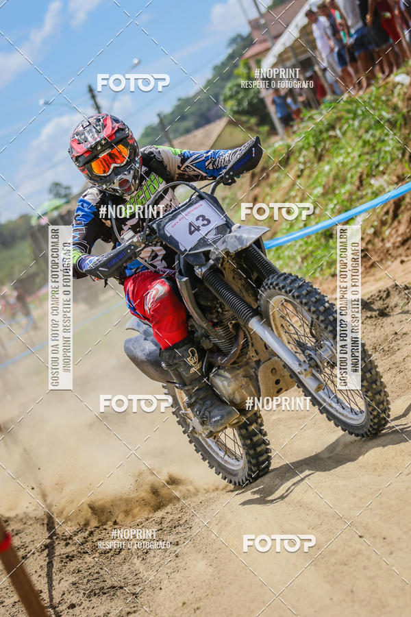 Buy your photos at this event Copa Mol de Enduro FIM Vila Pavão on Fotop