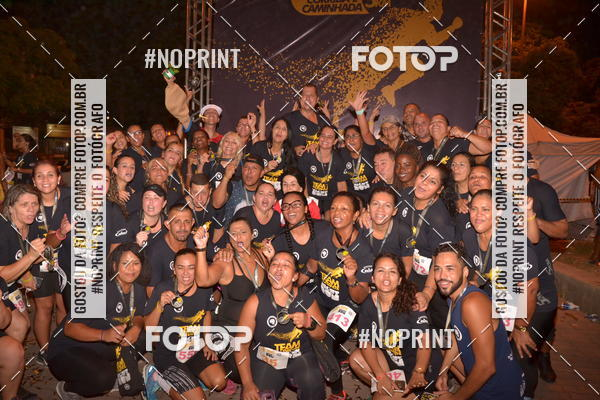 Buy your photos at this event TEAM MUTANTE NIGHT RUN on Fotop