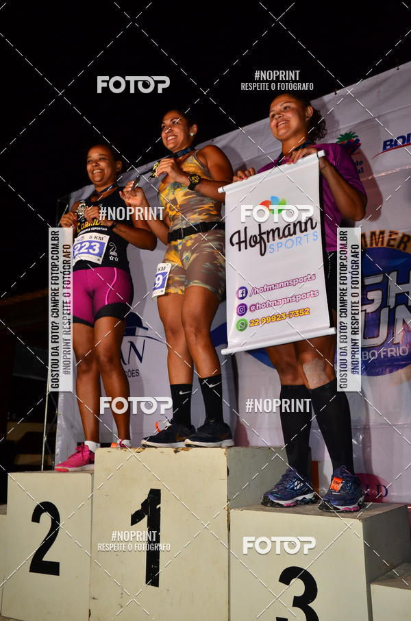 Buy your photos at this event Summer Night Run - Praia do Forte on Fotop