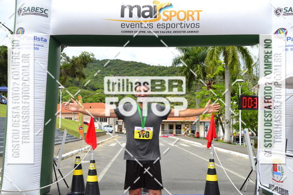 Buy your photos at this event 40k MTB e 15K RUN on Fotop