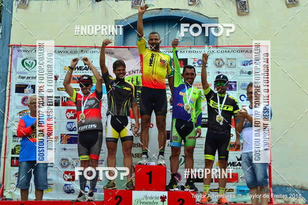 Buy your photos at this event 4 Etapa Copa Centro Oeste MTB - Taylor Adventures on Fotop