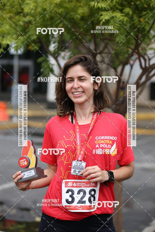 Buy your photos at this event Correndo Contra Polio on Fotop