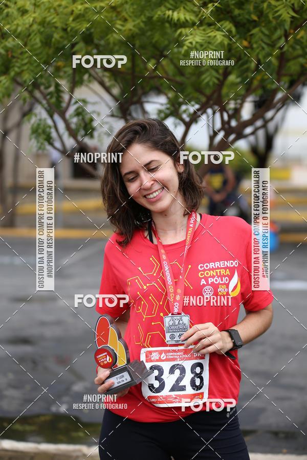 Compre suas fotos do eventoCorrendo Contra Polio on Fotop