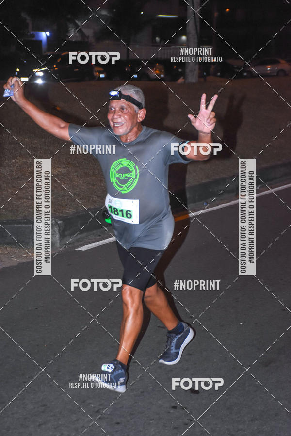 Buy your photos at this event ECLIPSE Night Run on Fotop