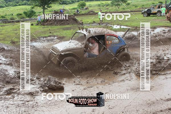 Buy your photos at this event klandestino off road on Fotop