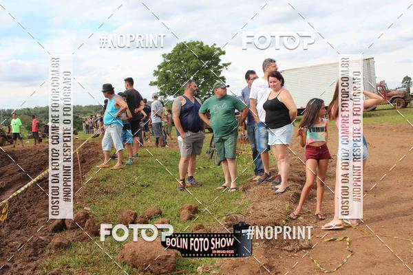 Compre suas fotos do evento klandestino off road no Fotop