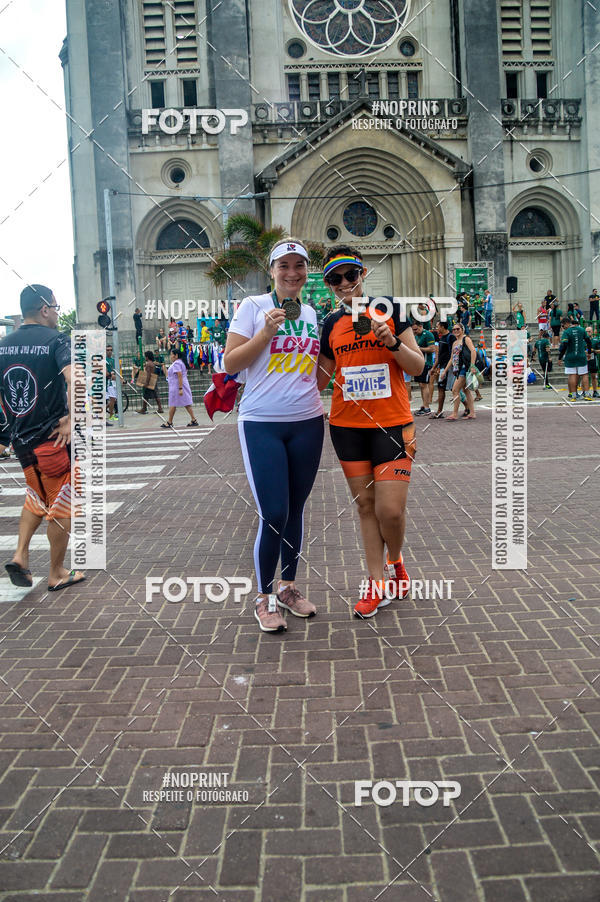 Buy your photos at this event 21 km Terra da Luz on Fotop