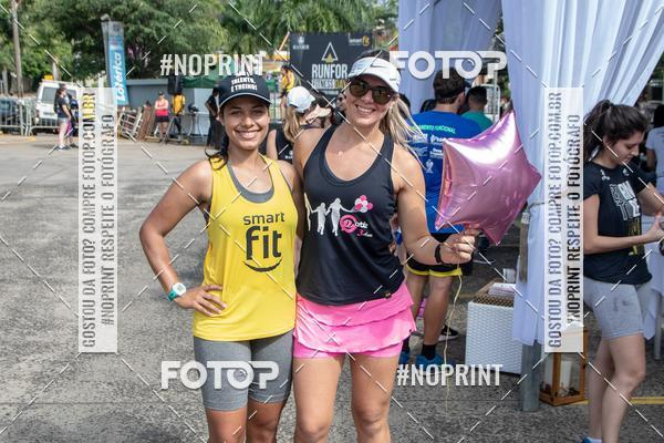 Buy your photos at this event RUNFOR Fitness Day by Fer Faralhe on Fotop