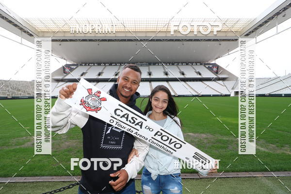 Buy your photos at this event Tour Casa do Povo  - 08/11 on Fotop
