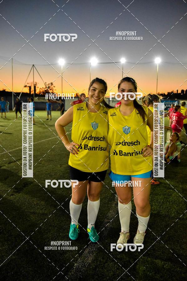 """Buy your photos at this event Evento """"Liga (das) no Futebol""""  on Fotop"""