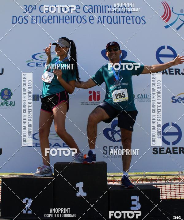 Buy your photos at this event 30A CORRIDA DOS ENGENHEIROS E ARQUITETOS on Fotop