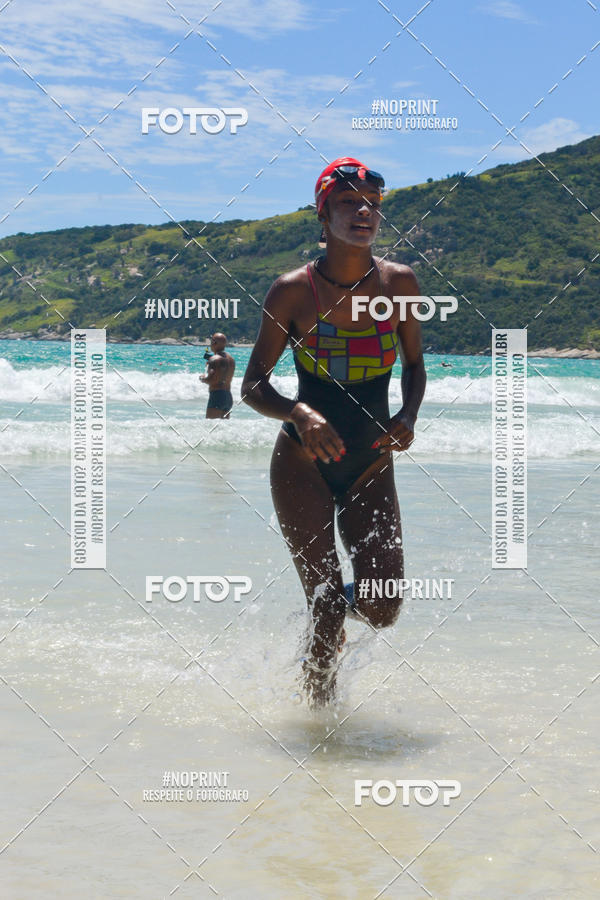 Buy your photos at this event Litoral Up on Fotop
