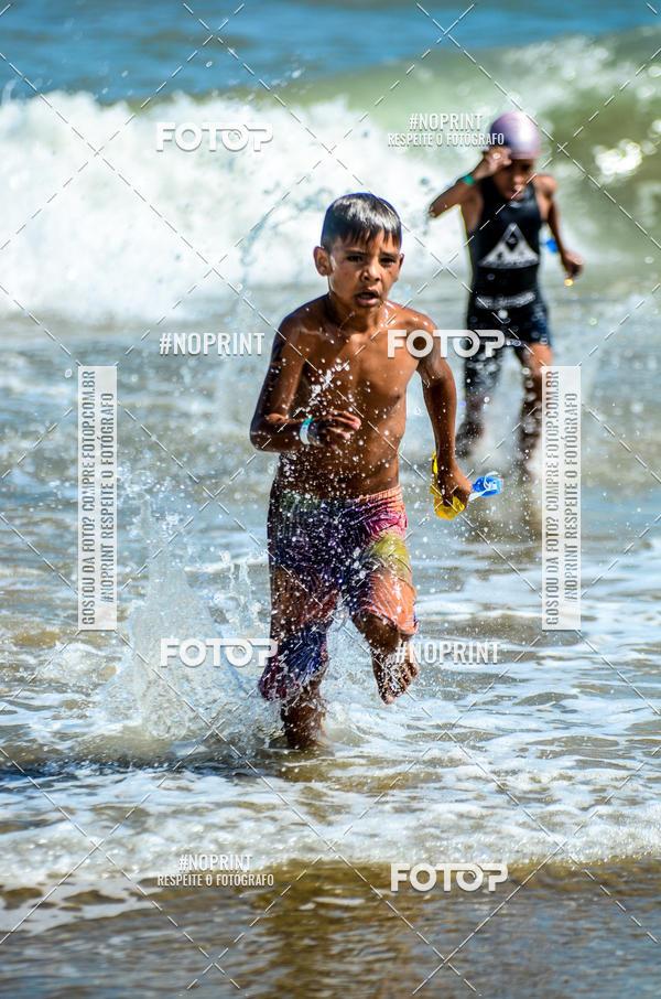 Buy your photos at this event Festival de Duathlon Aquático on Fotop