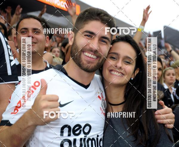 Compre suas fotos do eventoCorinthians X São Paulo - Brasileirão on Fotop