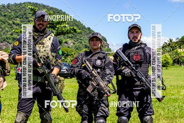 Buy your photos at this event Operação Ouro Negro on Fotop