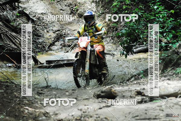 Buy your photos at this event Enduro Regularidade da Cachoeira on Fotop