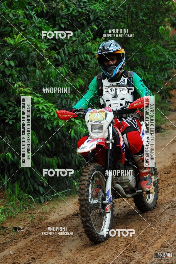 Buy your photos at this event Trilhão da Cachoeira 2018 on Fotop