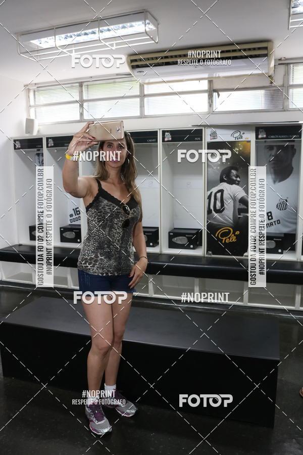 Buy your photos at this event Tour Vila Belmiro - 15 de Novembro     on Fotop