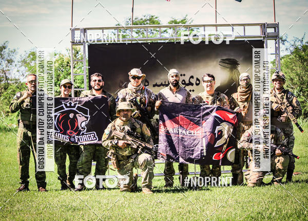 Buy your photos at this event Op. Ouro Negro - Airsoft on Fotop