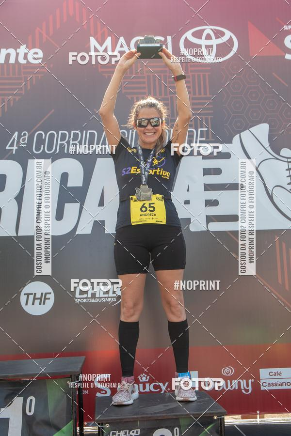 Buy your photos at this event 4ª Corrida Cidade de Americana on Fotop