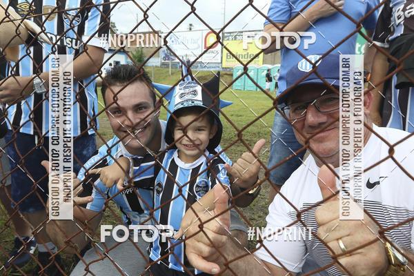 Buy your photos at this event Novo Hamburgo x Grêmio on Fotop