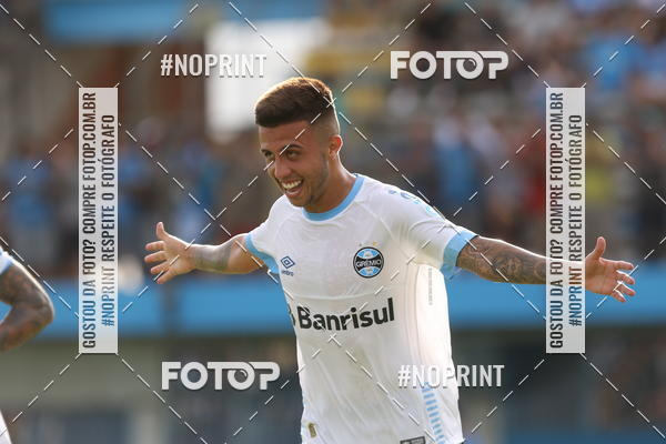 Buy your photos at this event Novo Hamburgo x Grêmio on Fotop