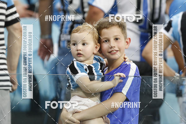 Buy your photos at this event Grêmio x Juventude on Fotop