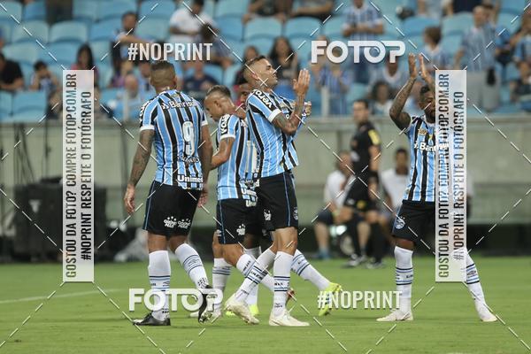 Buy your photos at this event Grêmio x São Luiz on Fotop