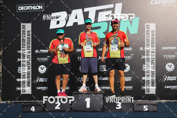 Buy your photos at this event BATEL RUN - 2019 on Fotop