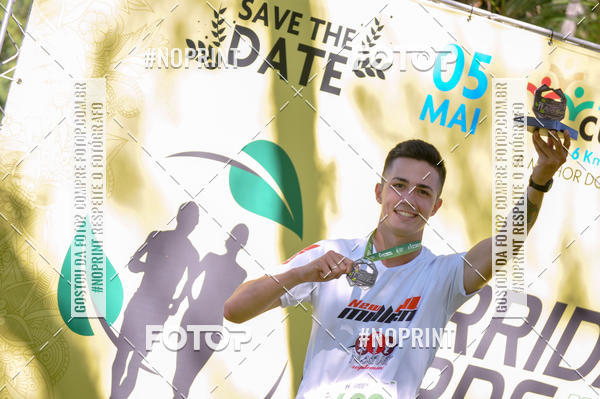 Buy your photos at this event CORRIDA VERDE - DESAFIO 10 MILHAS - 2019 on Fotop