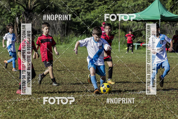 Buy your photos at this event Atlético Dergo x Danilo10   COPA ASEFUT on Fotop