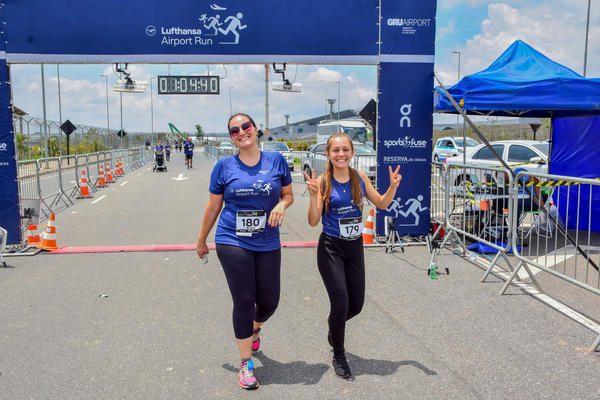 Buy your photos at this event Lufthansa Airport Run on Fotop